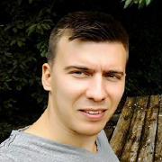 @Denisiuk
