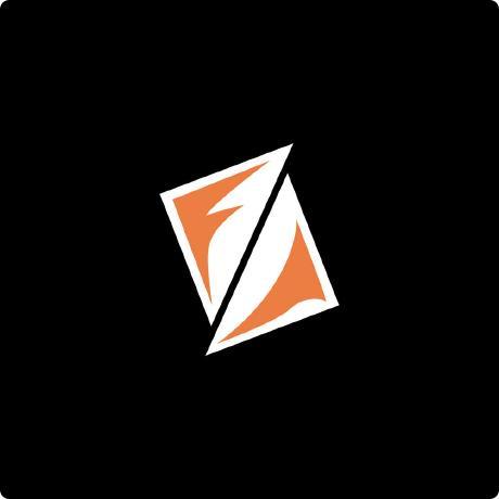 Redux Offline – 构建离线优先的Web和React Native Apps