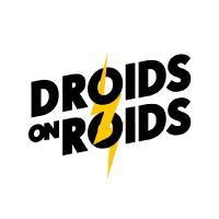 @DroidsOnRoids