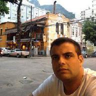 @lucascarvalho