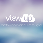 @maxviewup