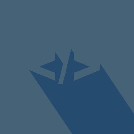 Free Online Website for learning Java!