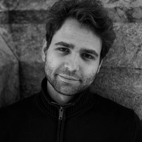 Simon Edelmann