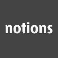 @notions