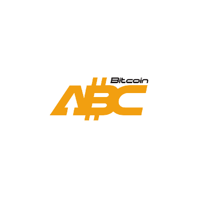 Github Bitcoin Abc Bitcoin Abc This A Mirror Of The Official -