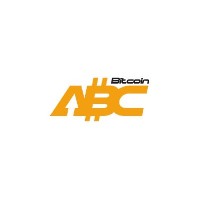 bitcoin abc tutorial