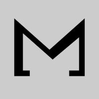 sigmike
