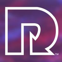 @Reset-Robotics