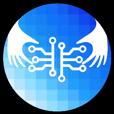 GitHub - paiyou-network/rails-pangu: Rails starter kit that