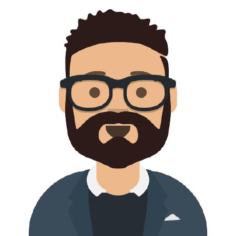 Konrad Brodecki, Testable code software engineer