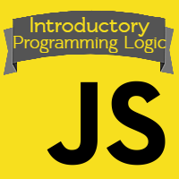 @IntroductoryProgrammingLogic