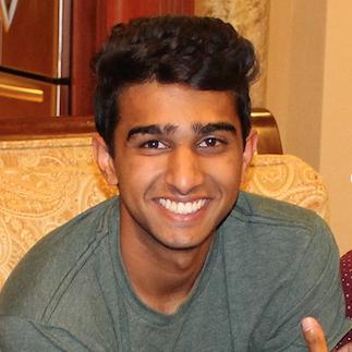 Tanish Ambulkar