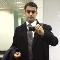 @mohnkhan
