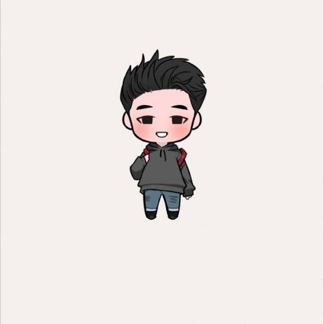 Jae Han Kim