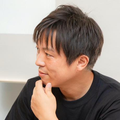 中村 達郎