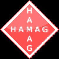 @HAMAG-honey-gem