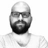 grandcentrix GmbH · GitHub