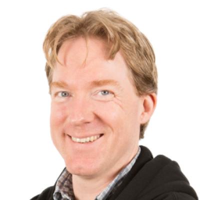Docker Fails To Mount V Volume From Nfs Mounted Directory Dockerengine Docker Forums