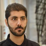 @behrooz-tahanzadeh
