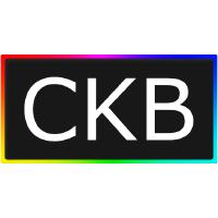 @ckb-next