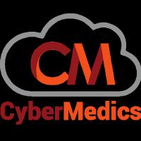 @cybermedics
