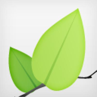 GitHub - Leaflet/Leaflet heat: A tiny, simple and fast heatmap