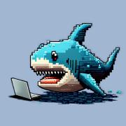 @Simon-the-Shark