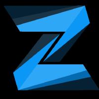 @ZonaMaker
