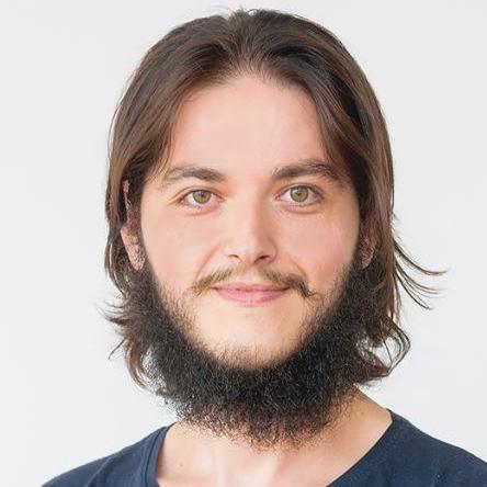 Rossi Chirita