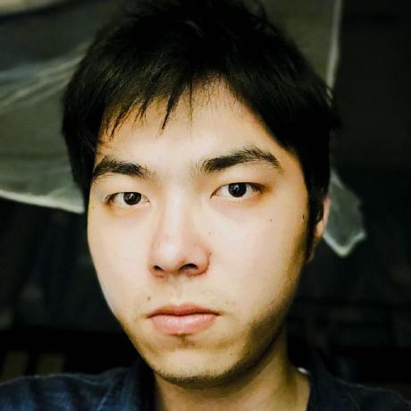 Bicheng Gao