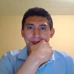 @quiquegarcia
