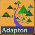 @Adapton