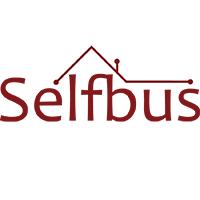 @selfbus