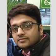 @avinash8526