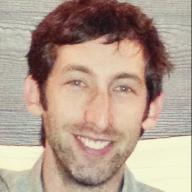 Jeff Kolesky