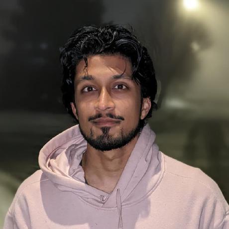 Rohil Gupta