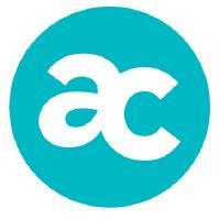 @academe
