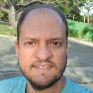 @ronivaldo