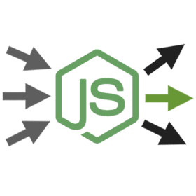nodefluent · GitHub