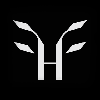 GitHub - FullHuman/purgecss: Remove unused css