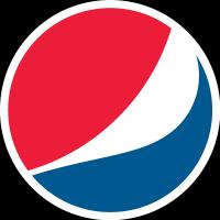 @Team-Pepsi