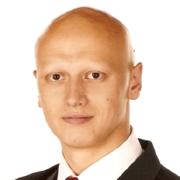 @przemyslawmoskal