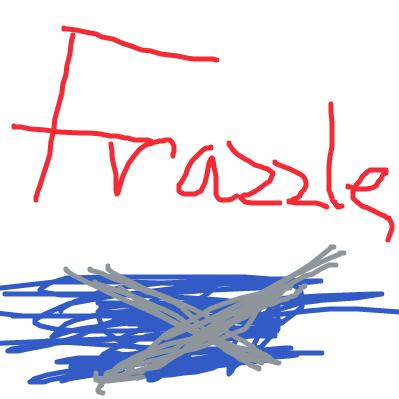GitHub - FrazzIe/NativeUILua: Guads NativeUI ( https