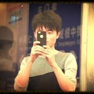 @Hyosung