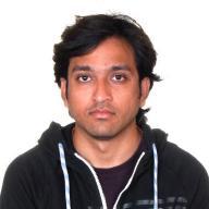 @sivaPalakurthi
