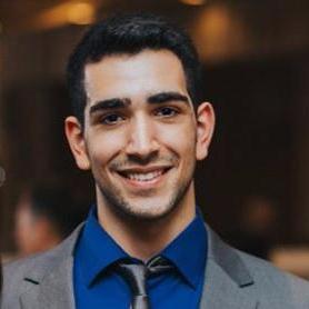 Ryan Nourbaran's avatar