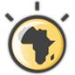 @InnovAfrica