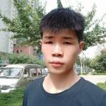 @zhoujiahua