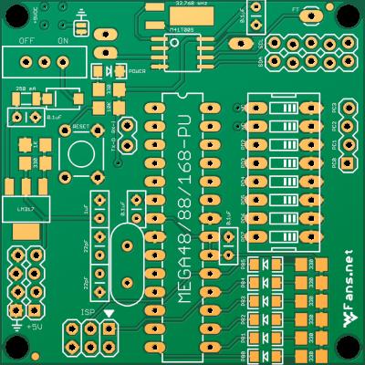 GitHub - 4-20ma/ModbusMaster: Enlighten your Arduino to be a Modbus
