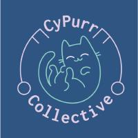 @CyPurr-Collective